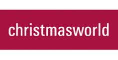 2018年德国法兰克福国际圣诞礼品展览会